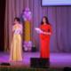 Благотворительный концерт, посвященный весеннему празднику Навруз.
