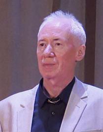 Ibragimov R.I.