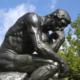 В Красково 9 июля (воскресение) состоится семинар-тренинг по теме: «Признаки очередного и внеочередного повышения требований мира души к сознанию»