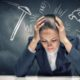 23 июля (воскресенье) с 11-00 до 16-30 состоится семинар-тренинг по теме «Стрессы как последствия трудоголизма, избыточной ответственности, неполноценного планирования, незавершенных дел и страха»