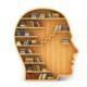 28 января состоится семинар-тренинг по теме: «Теория и практика разработки правильного мышления и поведения»