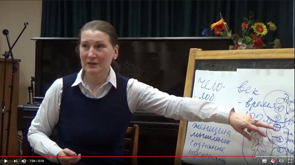 Prezentatsiya-knigi-CHelovek-odushevlennyj-2018