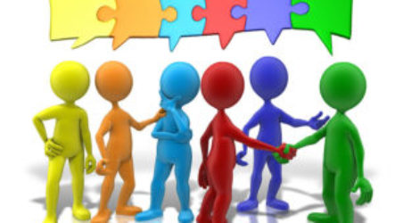 16 декабря состоится семинар-тренинг по теме «Обмен опытом применения корректировок и дополнений методов русской психоаналитики»