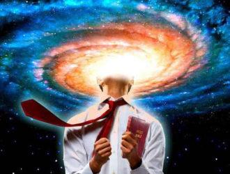 21 июля 2019 года (воскресенье) состоится 1-й семинар по теме: «Познание себя и космоса с помощью Священных писаний»