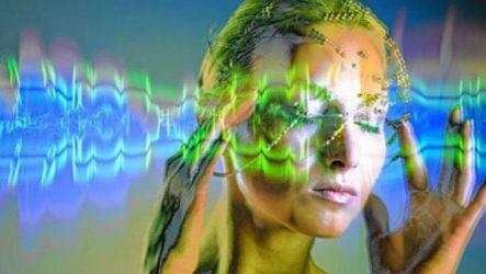 1 сентября в День знаний (воскресенье) состоится семинар по теме: «Влияние голограмм на сознание и подсознание человека»