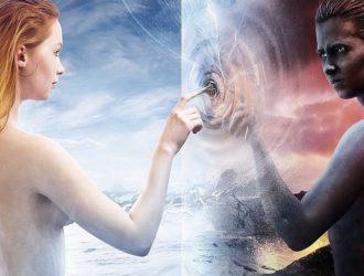 3 ноября (воскресенье) состоится семинар-тренинг по теме: «Чего требуют каждая из двух душ человека»