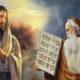 2 февраля (воскресенье) состоится семинар по теме: «Зачем были даны законы от Моисея и Вера во Христа?»