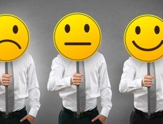 О вреде и пользе пессимизма и оптимизма в период пандемии