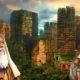 Пророчества-наставления Еноха о пагубности двойных стандартов