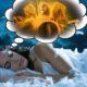 Сон и качество жизни, сновидения и качество сна