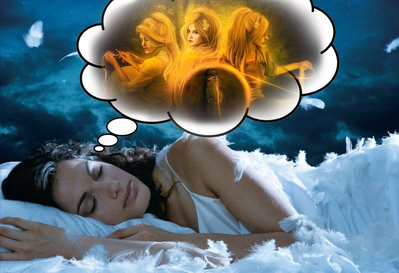 Сон и качество жизни