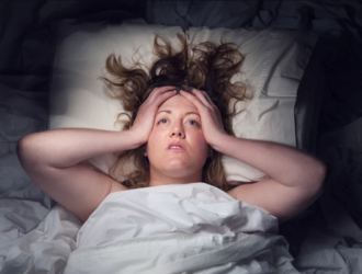Сновидения и реальные события до сна, во время и после